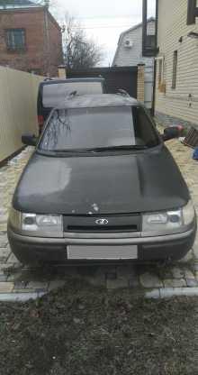Краснодар 2111 2000