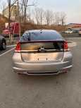 Honda Insight, 2013 год, 707 000 руб.