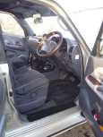 Toyota Land Cruiser Prado, 1999 год, 850 000 руб.