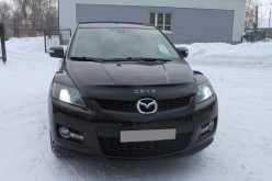 Рубцовск Mazda CX-7 2008