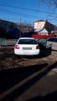 Audi A3, 1998 год, 170 000 руб.