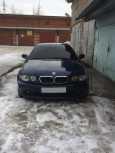 BMW 3-Series, 2003 год, 350 000 руб.