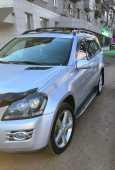 Mercedes-Benz GL-Class, 2007 год, 880 000 руб.