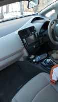 Nissan Leaf, 2011 год, 415 000 руб.