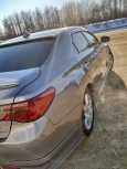 Toyota Mark X, 2010 год, 900 000 руб.