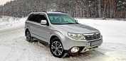 Subaru Forester, 2008 год, 900 000 руб.