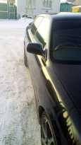 Toyota Chaser, 1998 год, 338 000 руб.