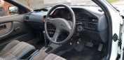 Toyota Corolla Levin, 1987 год, 58 999 руб.