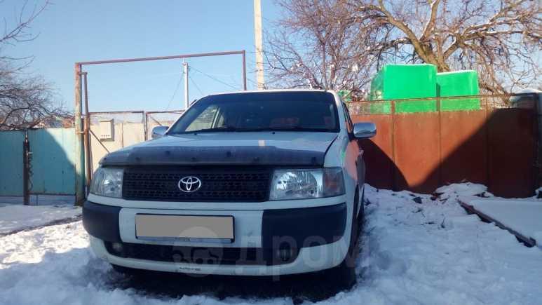 Toyota Probox, 2012 год, 590 000 руб.