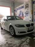 BMW 3-Series, 2010 год, 710 000 руб.