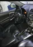 Toyota RAV4, 2007 год, 769 000 руб.