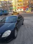 Nissan Teana, 2004 год, 369 000 руб.