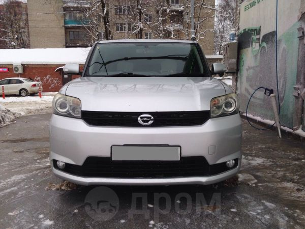 Toyota Corolla Rumion, 2010 год, 570 000 руб.