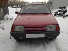 Татарск 21099 1994