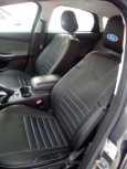 Ford Focus, 2013 год, 510 000 руб.