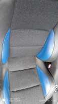 Rover 75, 2002 год, 310 000 руб.