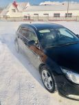 Opel Insignia, 2009 год, 560 000 руб.