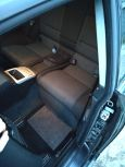 BMW 3-Series, 2008 год, 688 888 руб.