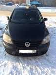 Volkswagen Golf Plus, 2007 год, 349 999 руб.