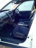 Honda CR-V, 2001 год, 470 000 руб.