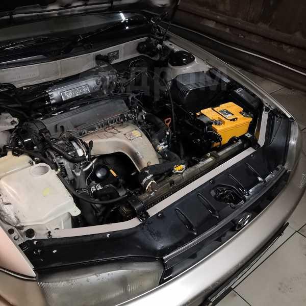 Toyota Scepter, 1994 год, 109 000 руб.