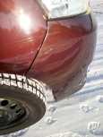 Toyota Passo Sette, 2010 год, 425 000 руб.