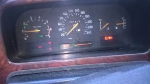 Нягань 9000 1996