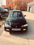 Honda Accord, 2002 год, 369 000 руб.