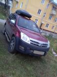 Great Wall Hover, 2008 год, 290 000 руб.