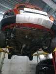 Suzuki SX4, 2011 год, 630 000 руб.