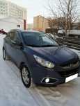 Hyundai ix35, 2011 год, 899 000 руб.