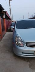 Nissan Skyline, 2001 год, 320 000 руб.
