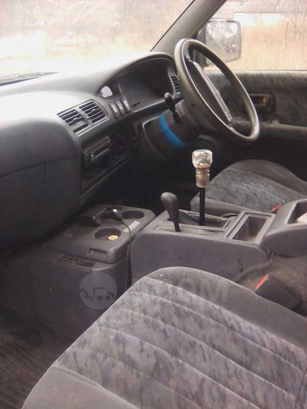 Toyota Lite Ace, 1994 год, 103 000 руб.