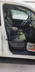 Toyota Land Cruiser Prado, 2014 год, 2 420 000 руб.