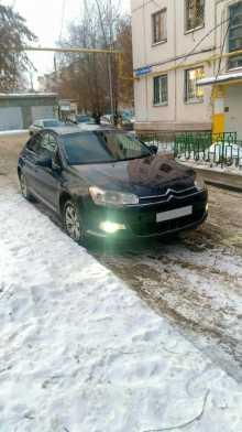 Челябинск C5 2008