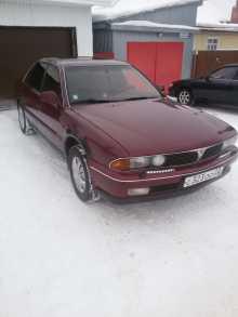 Барнаул Sigma 1991