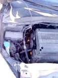 Honda Pilot, 2003 год, 600 000 руб.