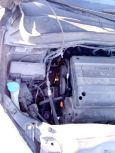 Honda Pilot, 2003 год, 570 000 руб.