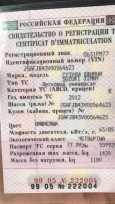 Suzuki Jimny, 2012 год, 679 000 руб.