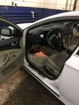 Ford Mondeo, 2013 год, 657 000 руб.