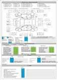 Peugeot Partner Tepee, 2013 год, 451 000 руб.