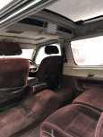 Toyota Hiace, 1990 год, 185 000 руб.