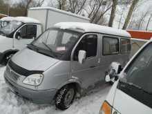 Челябинск 2217 2006