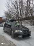 Honda Odyssey, 2001 год, 420 000 руб.
