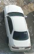 Honda Accord, 1997 год, 238 000 руб.
