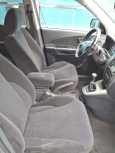 Hyundai Tucson, 2009 год, 590 000 руб.