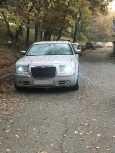 Chrysler 300C, 2004 год, 650 000 руб.