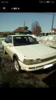 Toyota Vista, 1990 год, 40 000 руб.