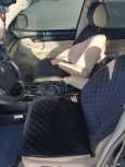Lexus GX470, 2005 год, 1 500 000 руб.