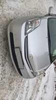 Toyota Prius, 2009 год, 450 000 руб.